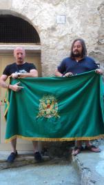Istorija.Dukljani.u.Gaeti.Italija.20160618