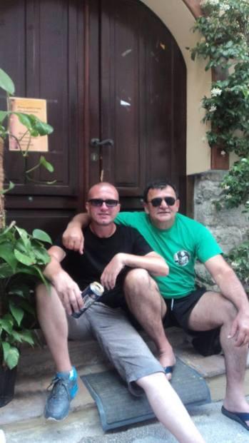 Istorija.Dukljani.u.Gaeti.Italija.20160619