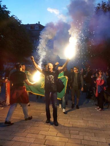 Proslava.Dana.Nezavisnosti.Cetinje. 21.maj.20160501