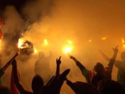 Proslava.Dana.Nezavisnosti.Cetinje. 21.maj.20160503