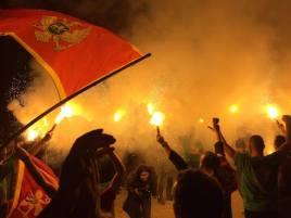 Proslava.Dana.Nezavisnosti.Cetinje. 21.maj.20160509
