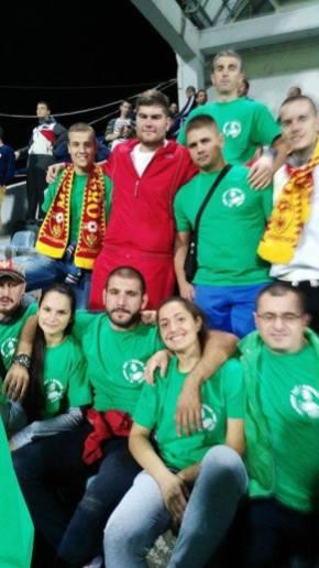 UEFA.EURO.2016.Vrna-Gora.Austria.20151005