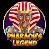 Pharaoh's Legend Slots Icon
