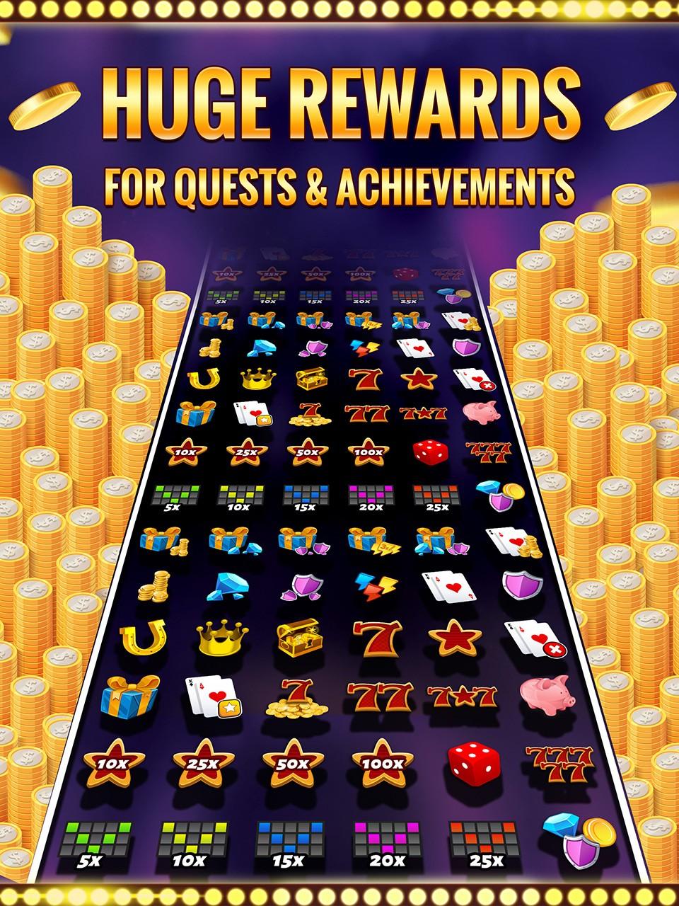 Halloween Slots Games