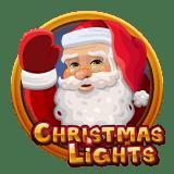Christmas Slots 5