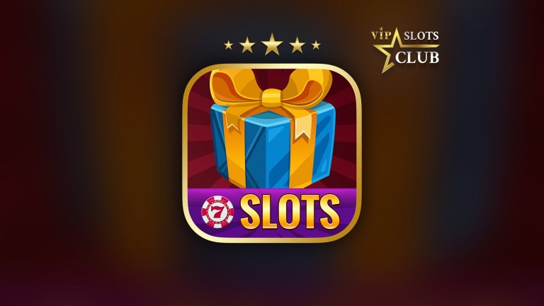 Christmas Free Slot Machine