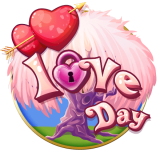 Love Day Slots 5