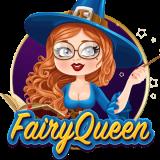 Fairy Queen Slots & Jackpots 4