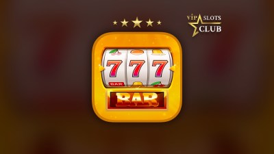 Golden Bars Slots