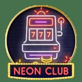 Neon Club Slots 3