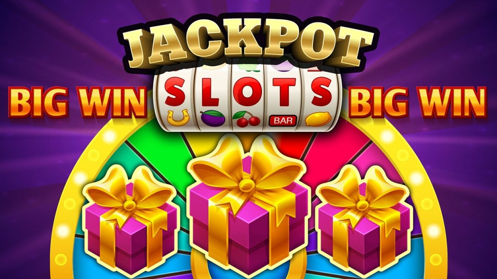 Happy Christmas Slot Machines Screen 2