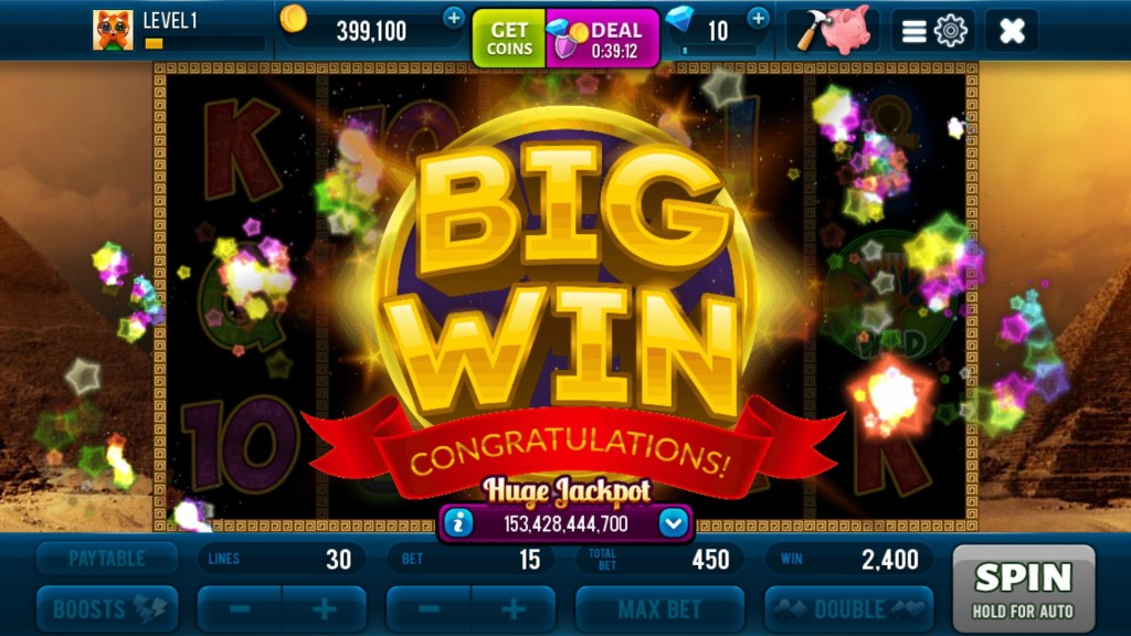 Online casino instant withdrawal