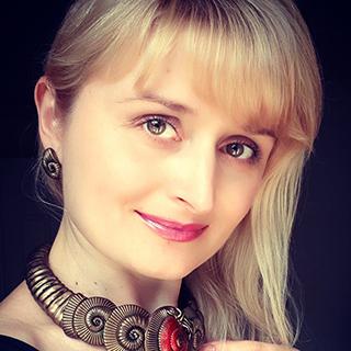 www.ludmilabakulina.com