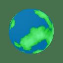 Nails-Avatar-Earth