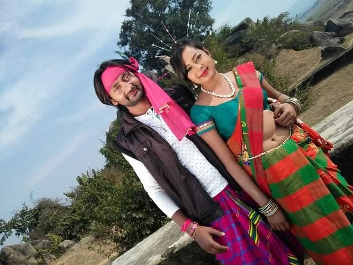 Shipra Films Entertainment123