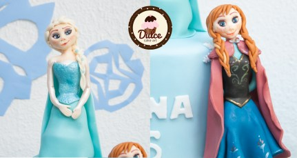 torta-frozen-3