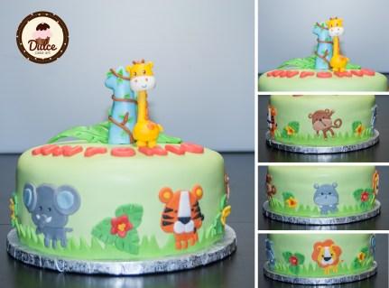 torta-giungla-2