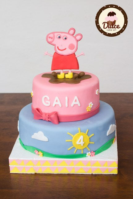 torta-peppa-pig