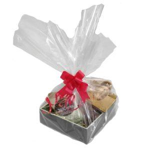 regalos empresariales