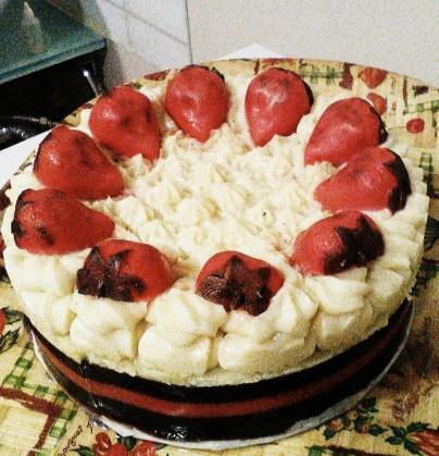 tarta-choco-fresa-con-fresitas