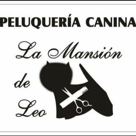 La Mansión de Leo