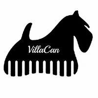 VillaCan