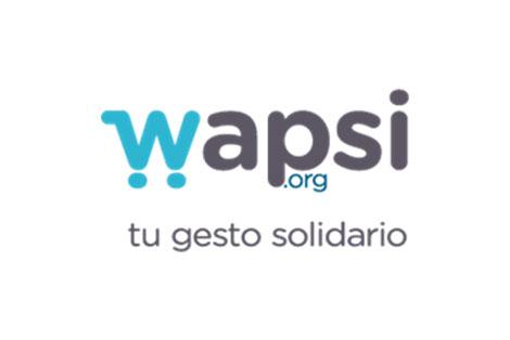 Lidia Nicuesa y Wapsi en sus directos de Instagram