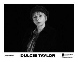 DULCIE-TAYLOR-8x10BW-PROMO-R2
