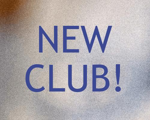New Dulcimer Club Added!