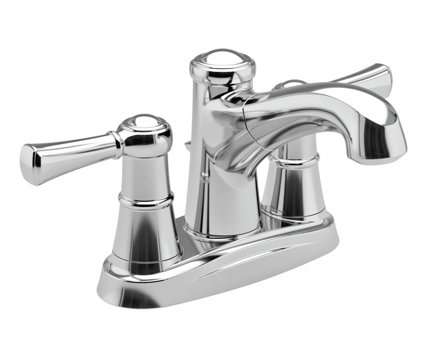 Ideas Bathroom Sink Faucets Anatomy Of A Bathroom Faucet Faucet Ideas Site
