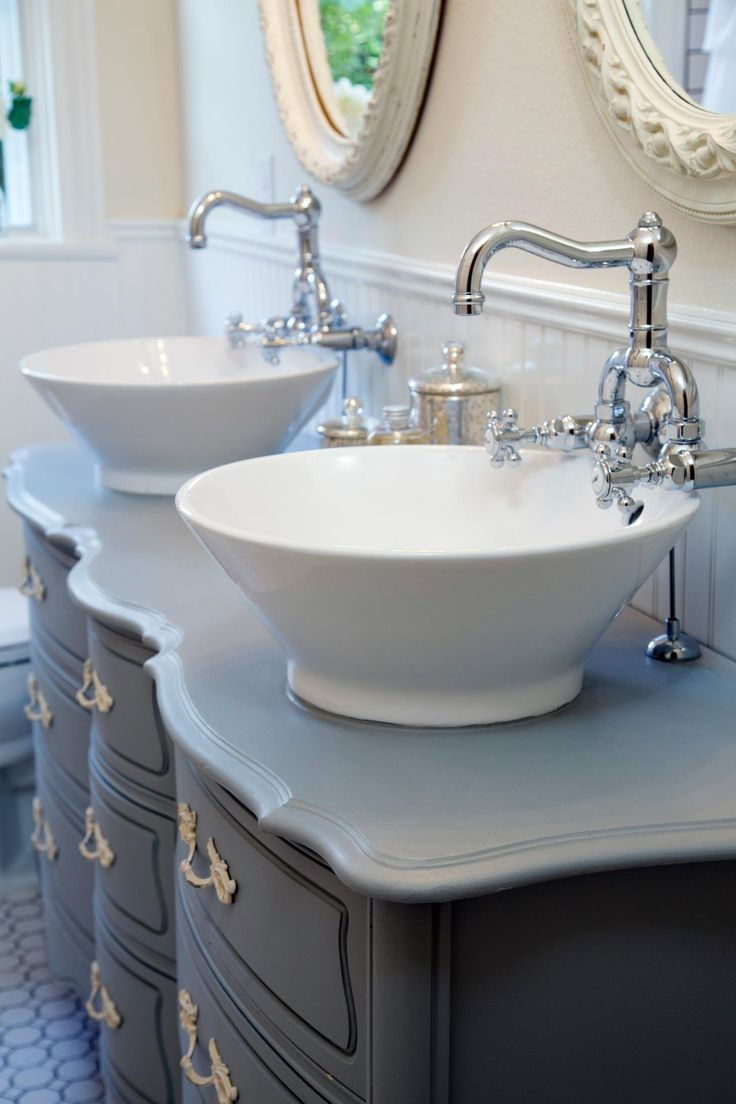 Ideas Bathroom Sink Faucets Faucets For Vessel Sinks Ideas Faucet Ideas Site
