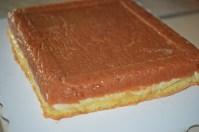 prajitura-cu-mere-si-crema-de-vanilie-3