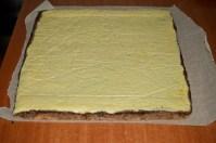 rulada-de-cacao-cu-branza-3