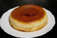 tort-cu-crema-de-zahar-ars-si-cocos-3