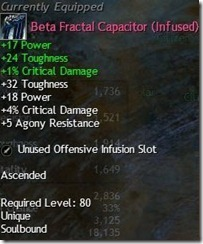 beta_fractal_capacitor_infused