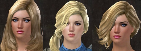 30 Guild Wars 2 Human Male Hairstyles Hairstyles Ideas Walk The