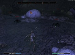 eso-spawn-of-mephala-veteran-fungal-grotto-dungeon-guide-2