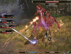 eso-spawn-of-mephala-veteran-fungal-grotto-dungeon-guide-5