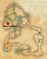eso-spawn-of-mephala-veteran-fungal-grotto-dungeon-guide-7