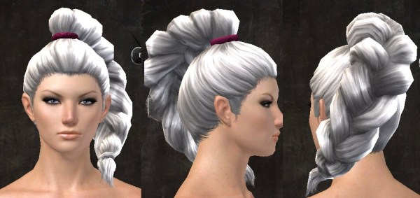 30 Gw2 New Hairstyles 2014 Hairstyles Ideas Walk The Falls
