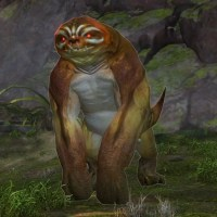 GW2 Guild Chat Slothasor and Slubbing Raid Boss Preview