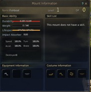 bdo-fishing-boat-stats