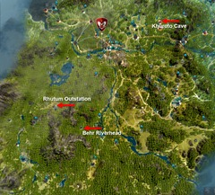bdo-tin-node-locations