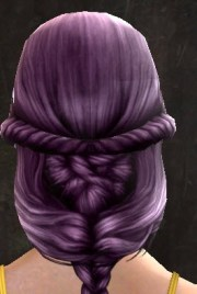 gw2 hair colors in 17 patch
