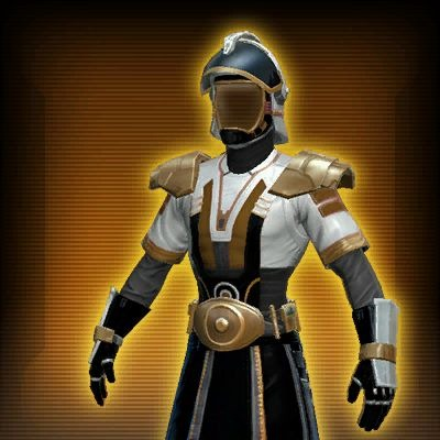 SWTOR Upcoming Items from Patch 46 Dulfy