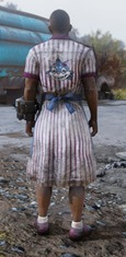 fallkout-76-clothing-outfits-guide-13