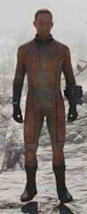 fallout-76-brotherhood-soldier-suit-3