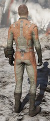 fallout-76-brotherhood-soldier-suit-4