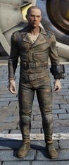 fallout-76-road-leathers