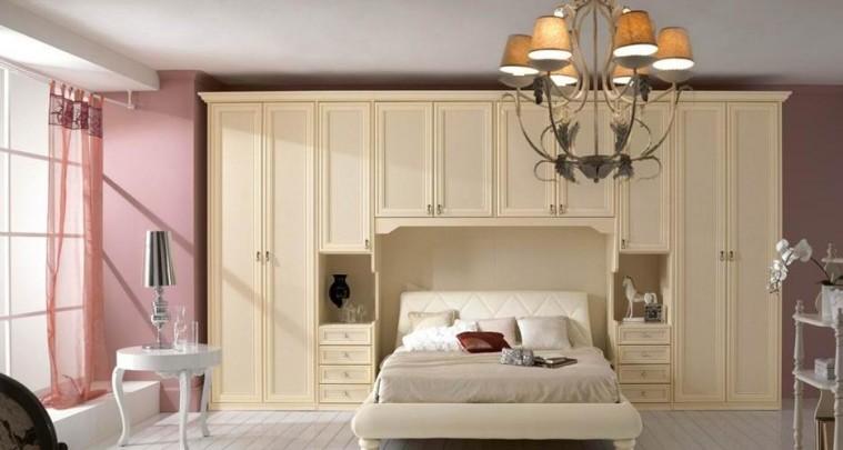 Mobila la comanda  dormitoare la comanda  chisinau  moldova